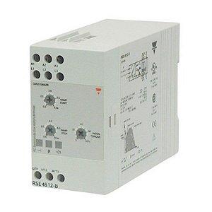 Modulo Soft Starter RSE4812-B