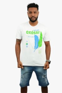 T-Shirt Oxóssi DS20