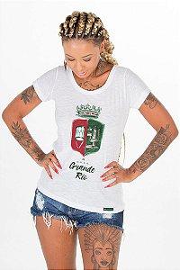 Baby Look Grande Rio DS18