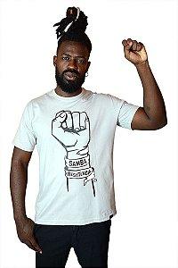 Camisa Resistência DS21