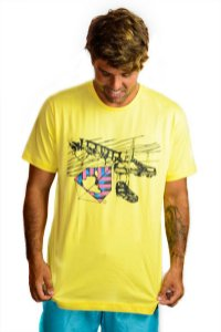 Camisa Kichute - DS21