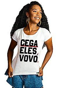Blusa Cega Eles Vovó DS21