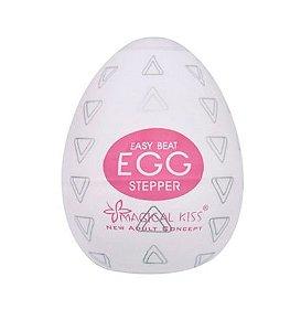 Egg Stepper Easy One Cap Magical Kiss
