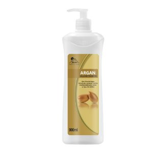 BÁLSAMO ARGAN (900ml)