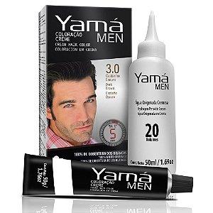 Yamá Men N° 3.0