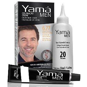 Yamá Men N° 6.77