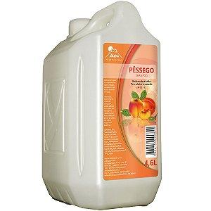 Shampoo Pêssego  4600ml