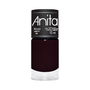 Esmalte Anita Color Rocker 10ml
