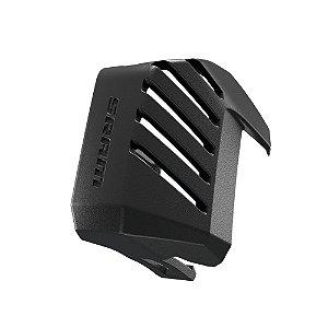 Capa de Proteção da Bateria Sram AXS (MTB)