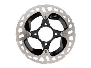 Rotor de Freio a Disco Shimano RT-MT900 XTR Ice Tech Freeza - Center Lock
