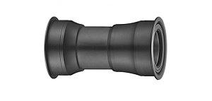 Movimento Central Token Press Fit PF30 BB386 Tiramic (Cerâmico) - 30mm