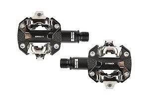 Pedal MTB Look X-Track