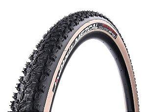 "Pneu MTB 29"" Vittoria Mezcal III XC Race Tubeless Ready Graphene"