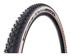 "Pneu MTB 29"" Vittoria Barzo XC Race Tubeless Ready 4C"