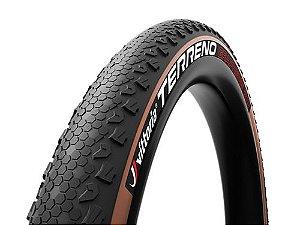 "Pneu MTB 29"" Vittoria Terreno XC Race TLR"