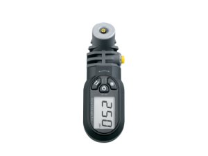 Calibrador Digital Topeak SmartGauge D2