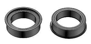 Movimento Central Token Press fit BB86R386 (p/ pedivelas 30mm)