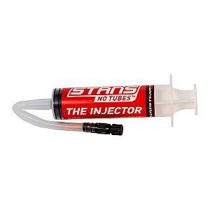 """Aplicador de Selante Notubes """"The Injector"""" 60ml"""