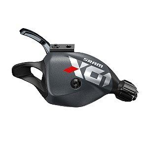 Passador Trigger Sram X01 Eagle 12v - Modelo 2020