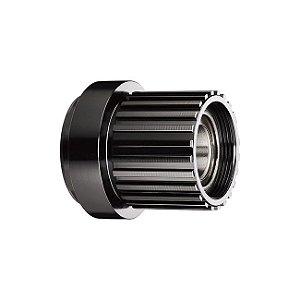 Freehub Mavic ID360 Micro Spline Shimano 12v