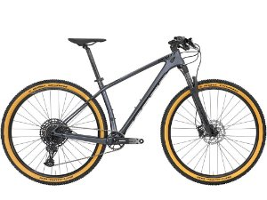 Bicicleta MTB Scott Scale 940 Carbon 2021 - Sram Eagle 12v