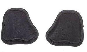 Almofada Clip Pads Profile Design F-25