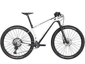 Bicicleta MTB Scott Scale RC 900 Team 2021 - Shimano XT 12v