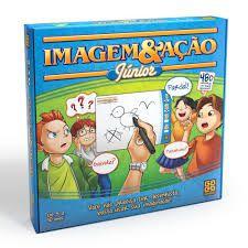 01710 IMAGEM E ACAO JR