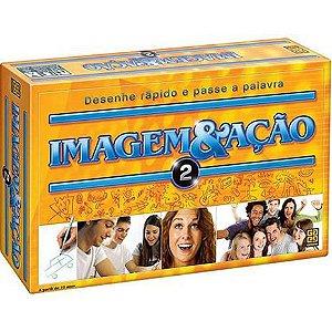 01709 IMAGEM E ACAO 2