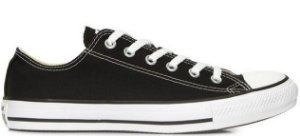 Tênis All Star Chuck Taylor Core Unissex CT00010002