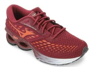 TÊNIS MASCULINO MIZUNO CREATION 21 4144890-0021