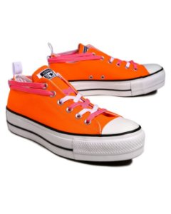TENIS FEMININO ALL STAR CT13330002