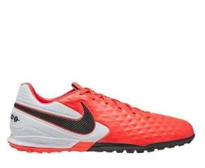 CHUTEIRA MASCULINO NIKE TIEMPO LEGEND 8  AT6100-606