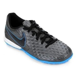 CHUTEIRA SOCIETY NIKE TIEMPO LEGEND 8 AT6100-004
