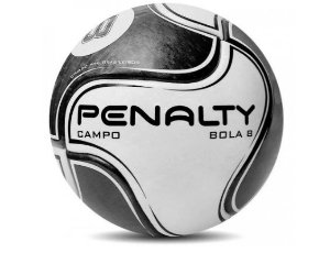 BOLA PENALTY SOCIETY  541550-1110