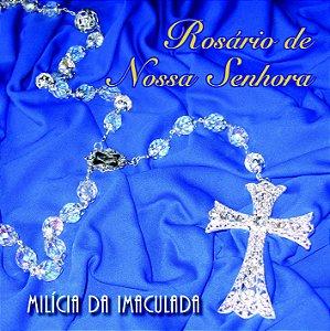 CD Rosário de Nossa Senhora
