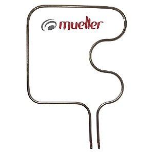 Resistência Elétrica Inferior Forno Mueller 1000w