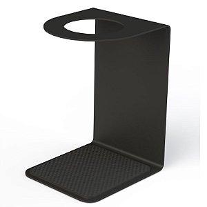Suporte Individual Drip Station FHome - Compatível c/ Filtro V60