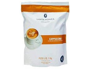 Cappuccino Santa Monica 1kg