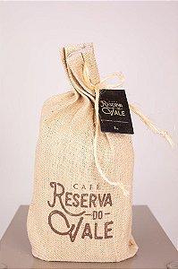 Café Especial em Grãos - Reserva do Vale - Minisaca - 1kg