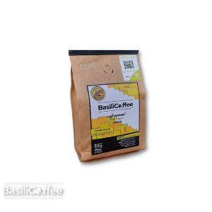 Microlote de Café em Grãos Mantiqueira de Minas - 84 pontos - 250g