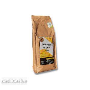 Microlote de Café em Grãos Mantiqueira de Minas - 84 pontos - 1kg