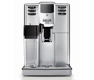 Cafeteira Automática GAGGIA Anima Prestige 110v