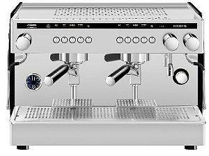 Cafeteira Manual Profissional Saeco Perfetta