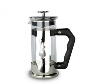 Cafeteira French Press Preziosa Bialetti - 350ml