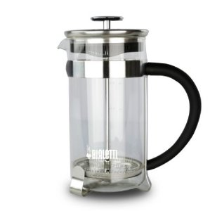 Cafeteira French Press Trendy - 1 Litro