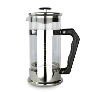 Cafeteira French Press - 1 Litro