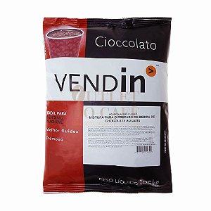 Achocolatado Cioccolato Vendin 1kg