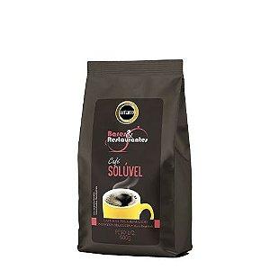 Café Solúvel Utam - 500g