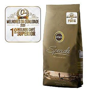 Café em Grãos Utam Speciale 1kg